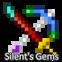 Silent's Gems