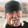 Misterfrezze's avatar