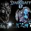 STARCRAFT: Replicant