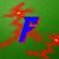 View Furbyfan11's Profile