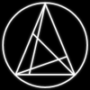 PixelGames's avatar
