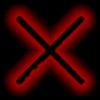 Xailen's avatar