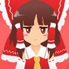 sjaqj97's avatar