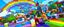 crazy1gamer2000's avatar