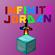 View InfiniteJordan's Profile
