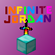 InfiniteJordan's avatar
