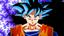 ricometzn12's avatar