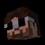 Denasy's avatar