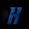 HammerHead's avatar