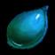 Seed Raid
