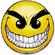 Senacharim's avatar