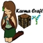 KarmaCraft