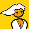 SilverWolfII's avatar
