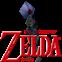 Zelda Ocarina of Time and Majoras Mask - Sound Pack