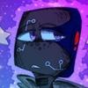 dahlular's avatar