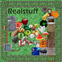 Realstuff64