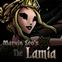 Marvin Seo's Lamia Class Mod