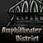 Marvin Seo's Amphitheater District Mod