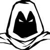 PhantomAerospace's avatar
