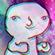 shwodi's avatar