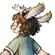 elementnumber46's avatar
