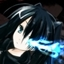 FR_Shine's avatar