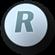 raegx62405's avatar