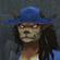 Ammako's avatar