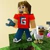 closet_gamer01's avatar