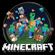 RoyGamingRays's avatar