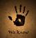 OIWeirdo's avatar