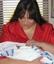 Evelina2001's avatar