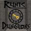 Runic Dungeons
