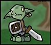 TheMiA's avatar