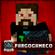 View DirtyFargo's Profile