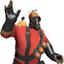aromc's avatar