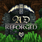 AD - Reforged Resource Pack