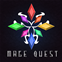 FTB Mage Quest