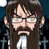 cstalker_dude's avatar