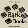 Bark Books