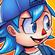 Punisher106's avatar