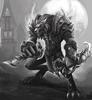 reaper666735's avatar