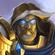 Nightwarden_24's avatar