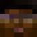 facepalmingbear's avatar