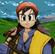 kibathebarbarian41059's avatar
