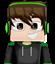 JoelCRAFT_CF's avatar