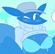 RenaTheBlueFemfox's avatar