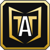 DFortun81's avatar