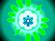 View pixelgear_'s Profile