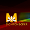 Lightchecker